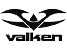 valken_carbon_fiber_paintball_air_tanks[3]
